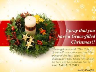 Grace-Filled Christmas.jpg