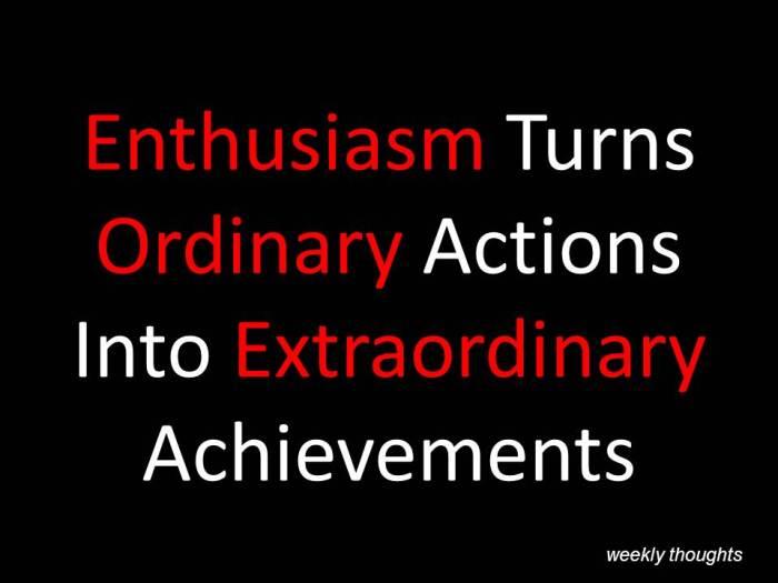 Enthusiasm .jpg