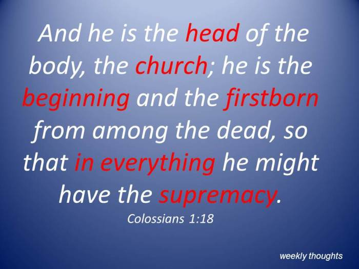 Jesus Redeemer.jpg