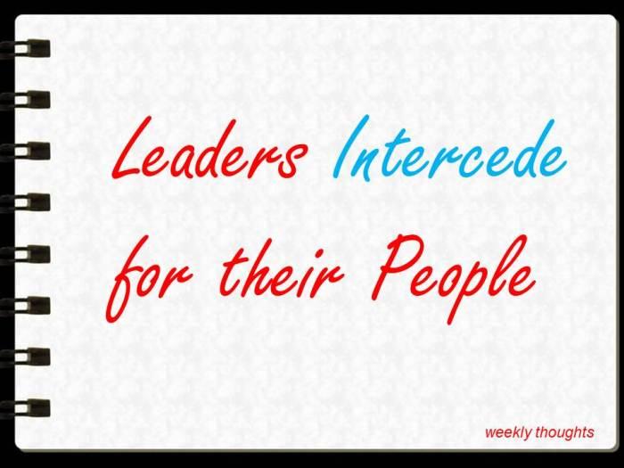 Leaders Intercede for their People.jpg