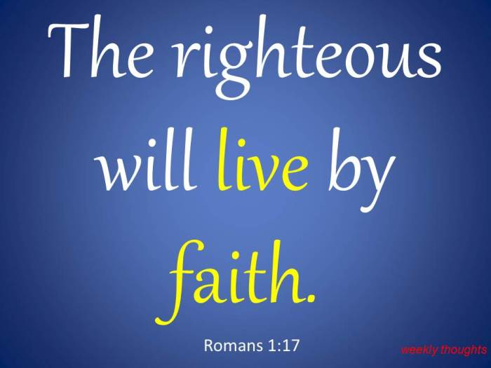 The righteous will live by faith.jpg