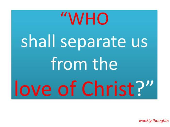 who-shall-separate