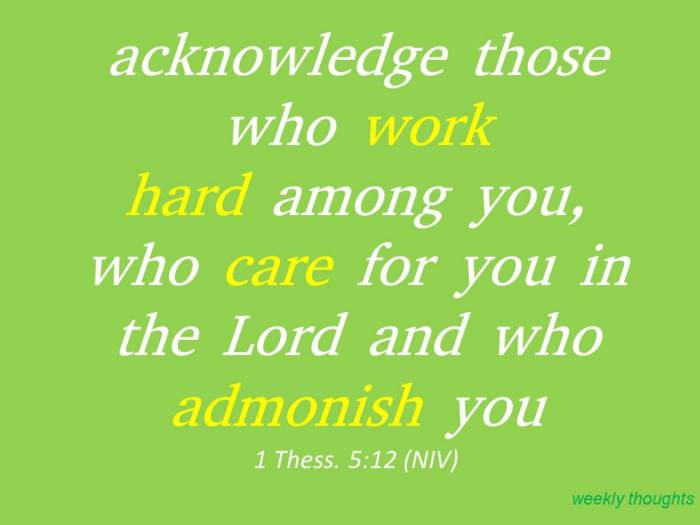acknowledge those who work hard.jpg