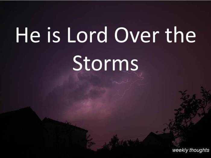 he-is-lord-over-the-storms