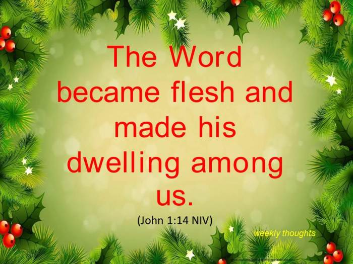 The Word became flesh.jpg