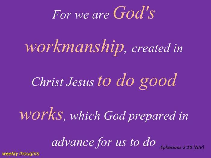 For we are God's workmanship.jpg