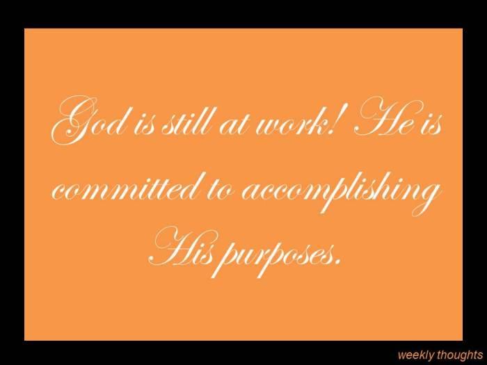 God is still at work.jpg