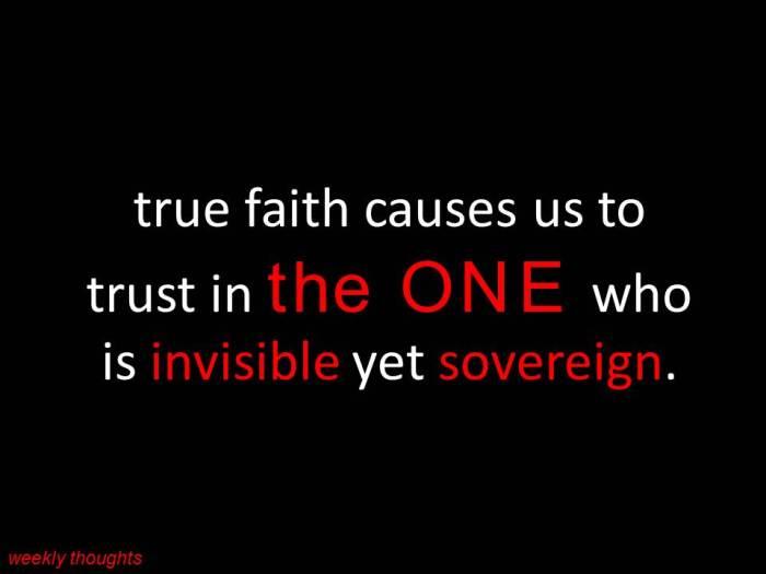 true-faith-causes-us-to-trust