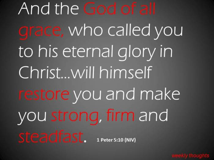 And the God of all grace.jpg
