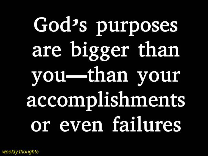 God's purposes are bigger than you.jpg