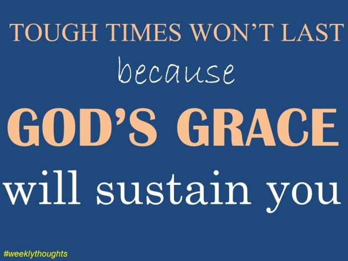 God's Purpose in trials.jpg