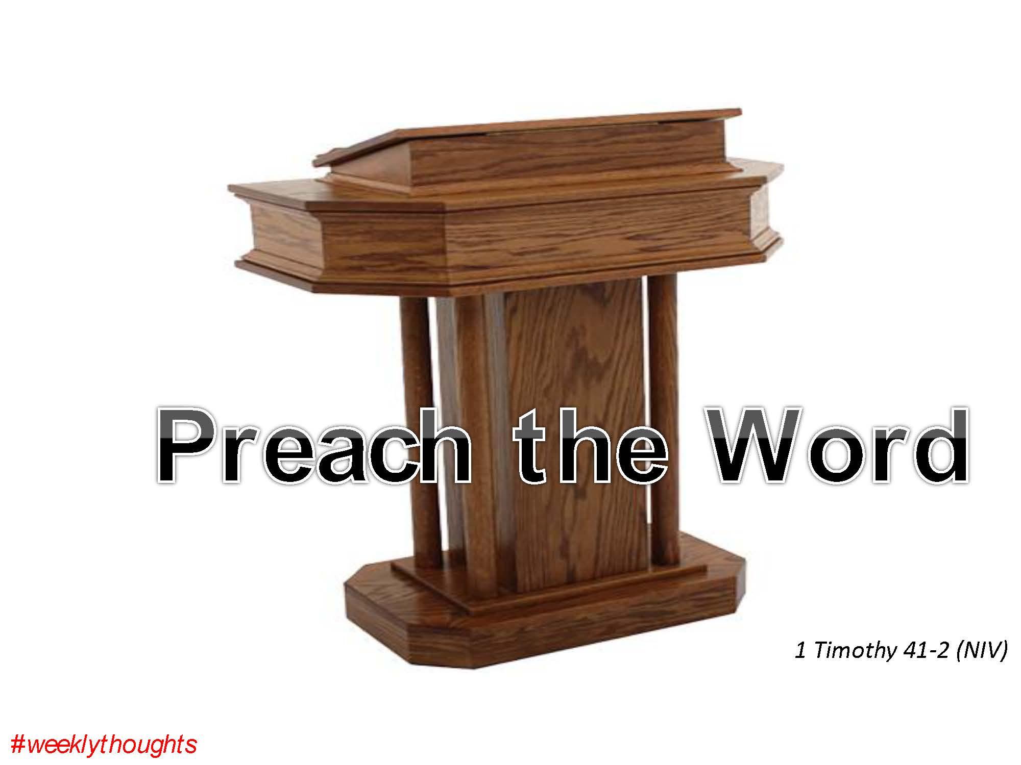 Preach the Word.jpg