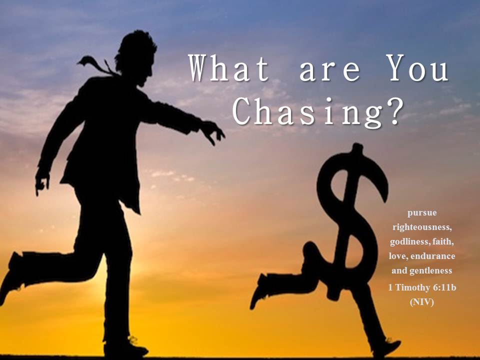 What are You Chasing.jpg