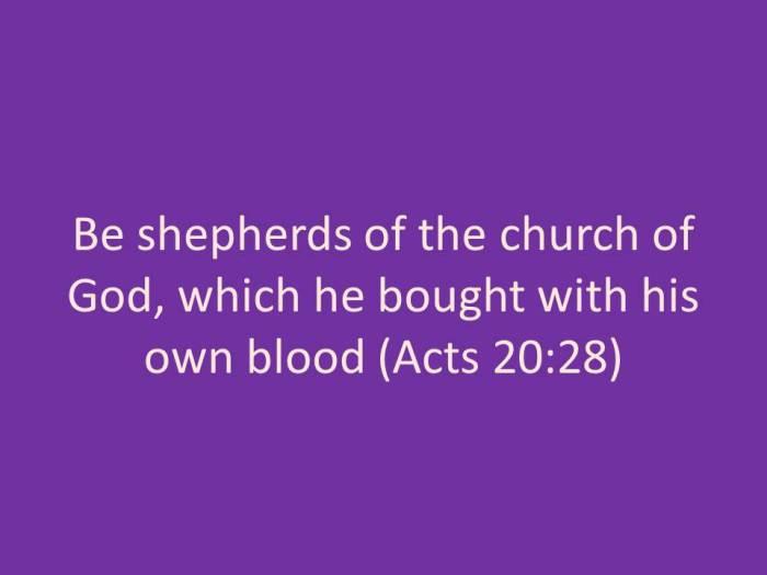 Be shepherds of the church of God.jpg