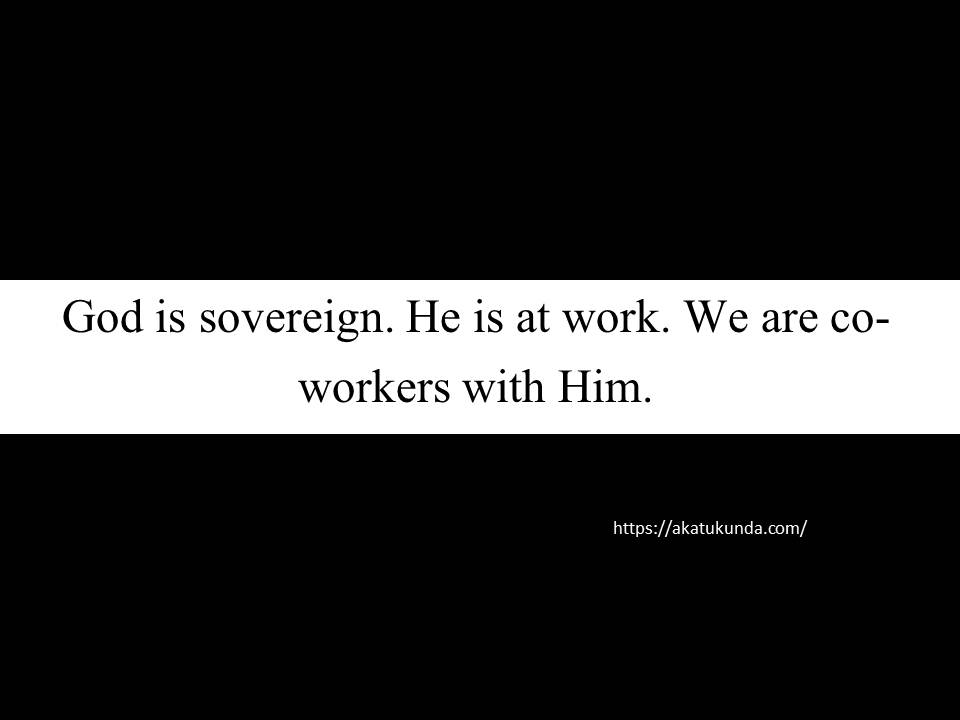God is at work.jpg
