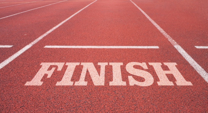 Finish-Line-Photo.jpg
